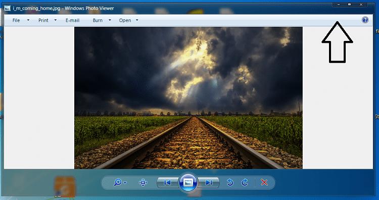 open jpg' file