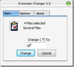 open jpg_b t file