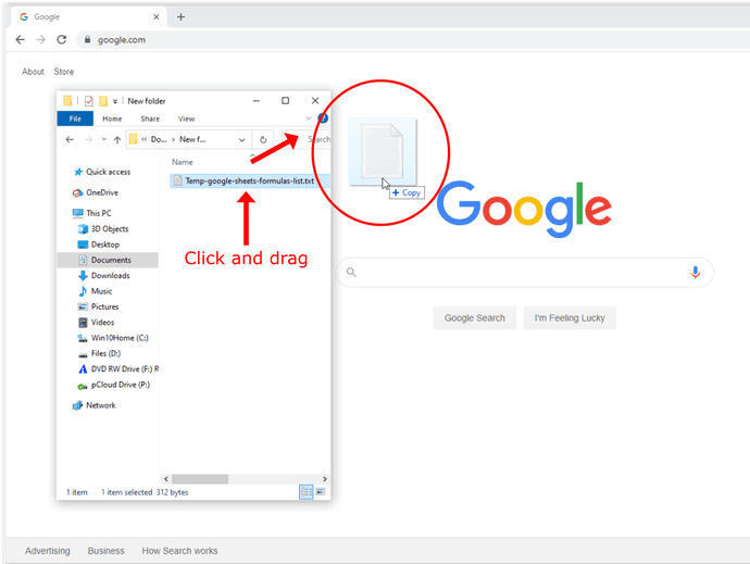 how to Open SVG file