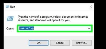 eml file