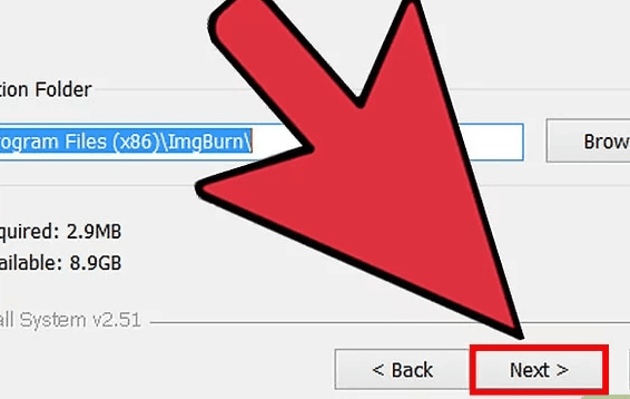 how can open .vob file