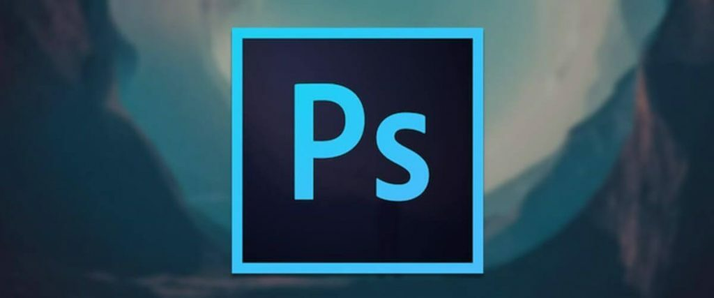 how to open png files