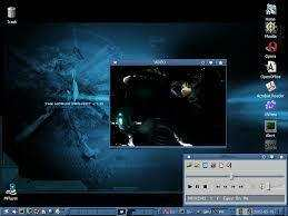 open MKV file on Mac