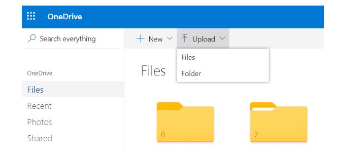 Open XLS File