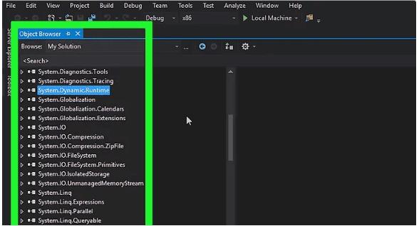 open dll files windows 7 download